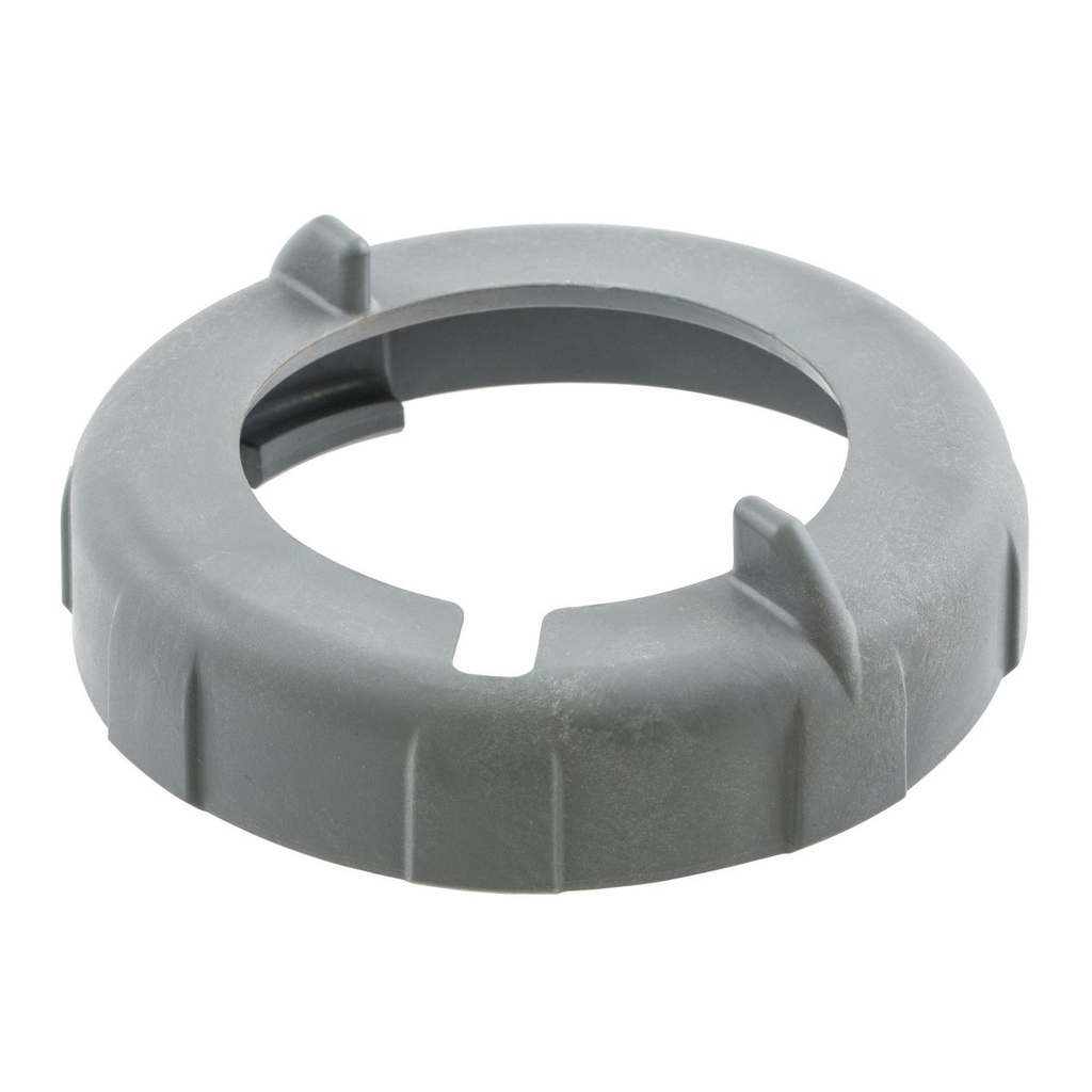 HWDK LR520 PS, IEC, REPL, LOCK-RING