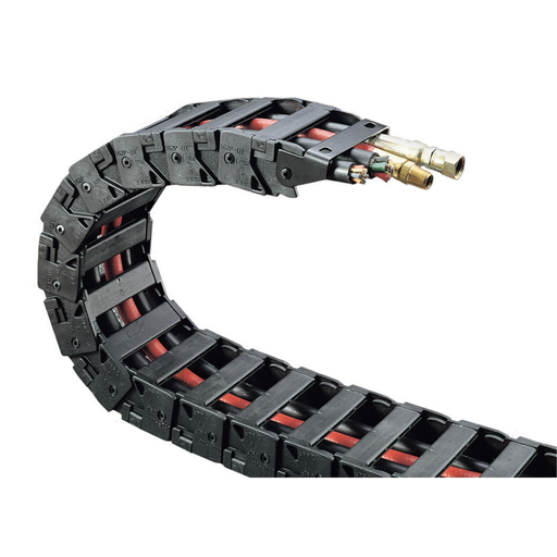 CableTrak Bracket Kit, for HCT251 Series