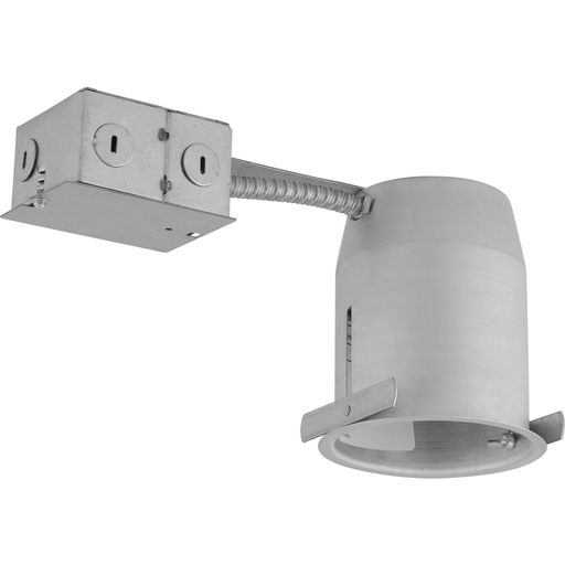 "Mayer-4"" Incandescent Remodel Non-IC Housing-1"