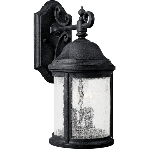 Mayer-Ashmore Collection Two-Light Wall Lantern-1