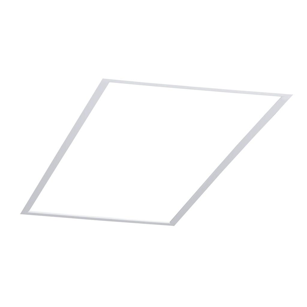Mayer-CFP Edge-Lit Flat Panel-1