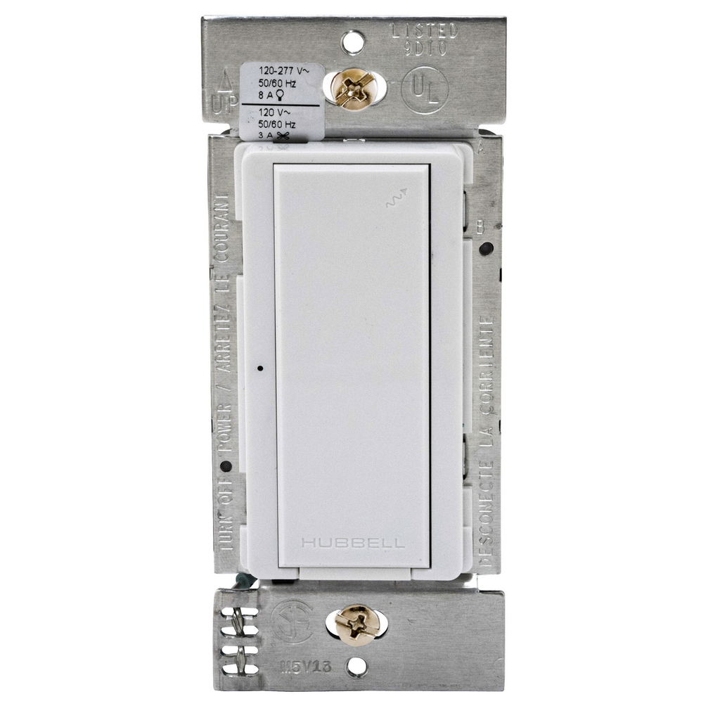 HCI WLS1278W SWITCH,DECO,WIRELESS,1