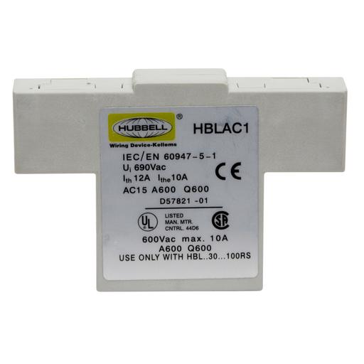 HBLAC1