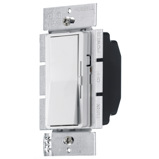 Slide Dimmer Switches
