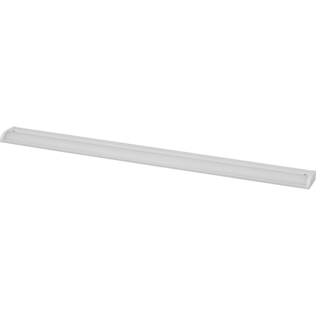 """Mayer-Hide-a-Lite V 36"""" LED Undercabinet-1"""