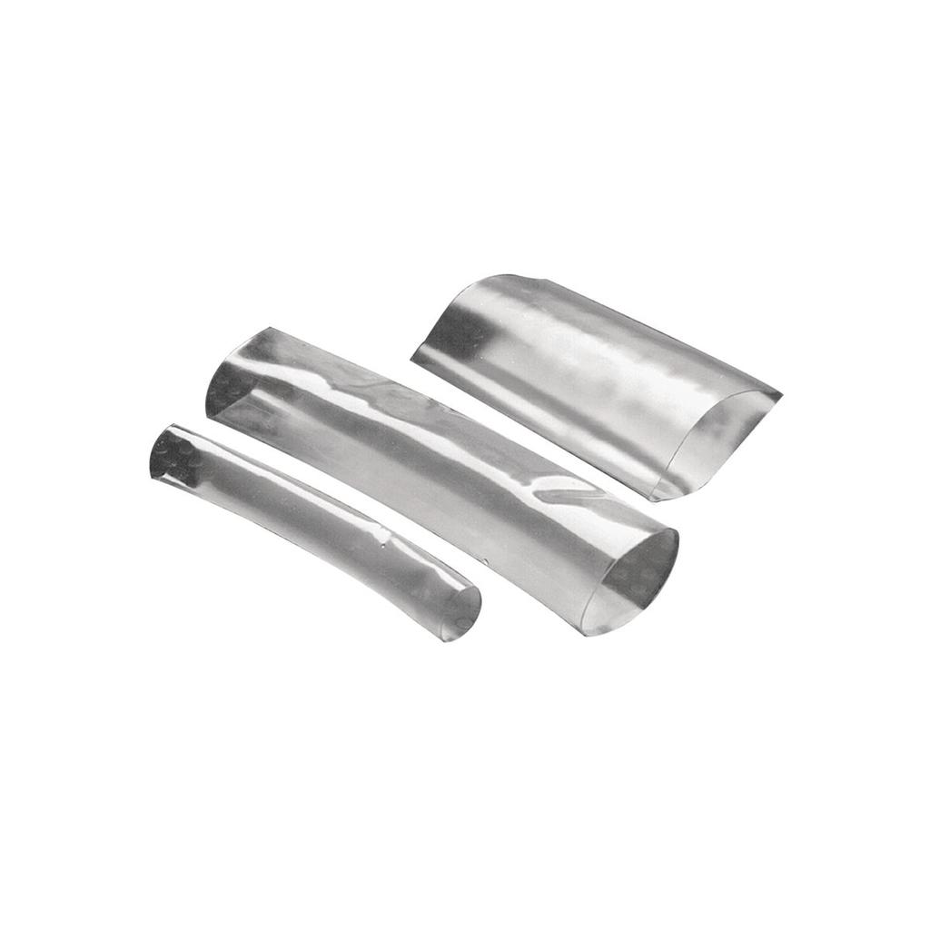 Mayer-Heat shrink tubing, Conductor range: 4/0-3/0 (Code), 1/0-4/0 (Flex)-1