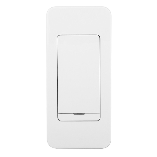 Mayer-Battery-powered, Bluetooth companion switch for iDevices Switch products.-1