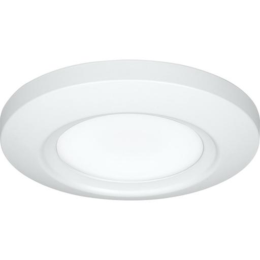 Mayer-LED Slim-Line Surface Mount-1