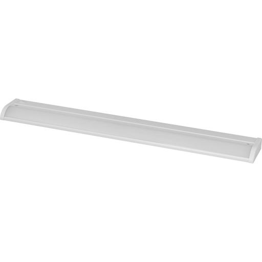 Mayer-LED Undercabinet-1
