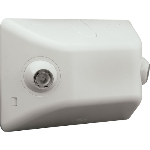 EV remote LED light, Mounting Type: Wall or ceiling, Color: White, Number of Lamps: 2, Operation: AC only, Voltage Rating: 4.8.