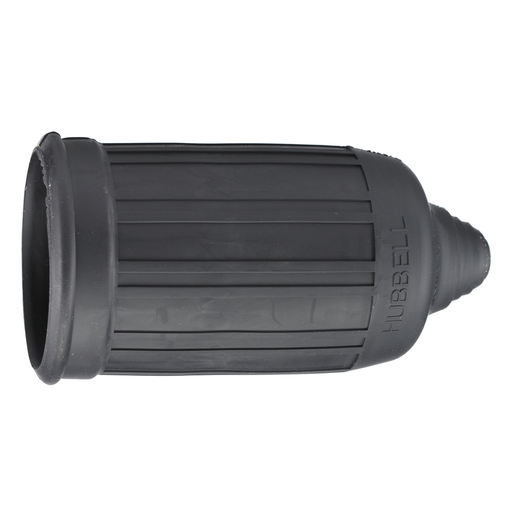 Mayer-Weatherproofing Boots, Weatherproof Device Boot, Black-1