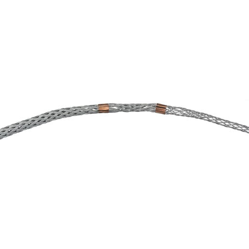 """Kellems Wire Management, Splicing Grips, Non-rotating Wire Rope Splicing, 1.38-1.50"""""""