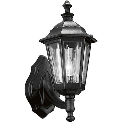 Mayer-1-Lt. wall lantern-1