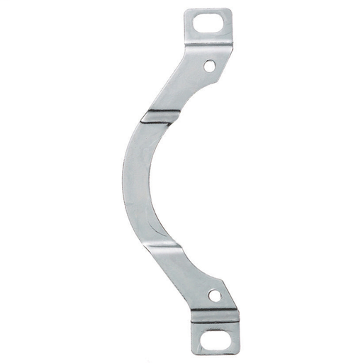 Mayer-Wallplates and Boxes, Mounting Strap/Yoke, With Screws-1