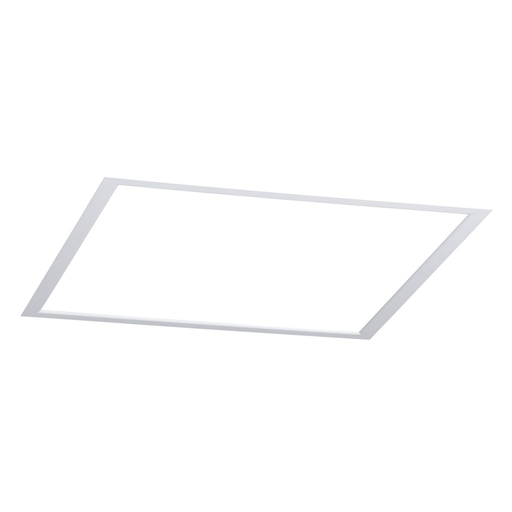 Mayer-CFP, 2x2, Color Temperature: 4000 K, Light Output: 3475 lm, Wattage: 32 W, Mounting Type: Recessed, Driver type: 0-10V dimming, Voltage Rating: 120-277 VAC.-1