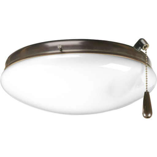 Mayer-Fan Light Kit-1