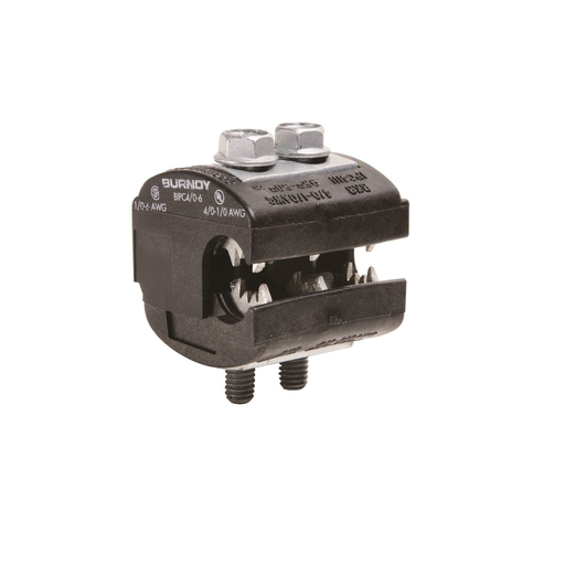 Mayer-BURNDY Insulation Piercing Connector-1