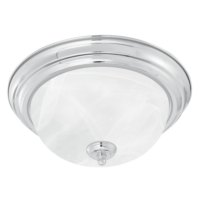 THOM SL8692-78 2-60W FLUSH MOUNT