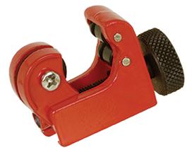 304-20 Mini cutter Copper Tube Cutter
