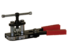 308-2 Deluxe flaring tool Flaring Tools