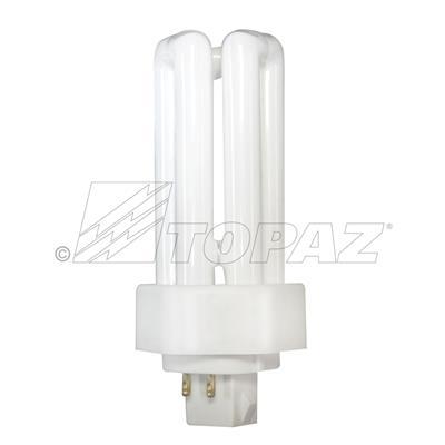 TPZ PLT42/E/41-39 1/50-PK 'CXL' 4-P