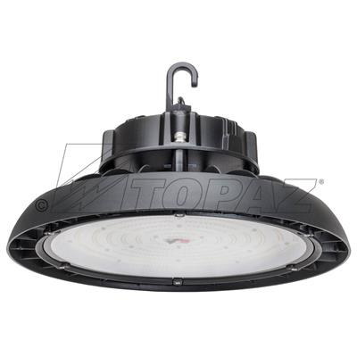 LED 100W Round High Bay Fixture