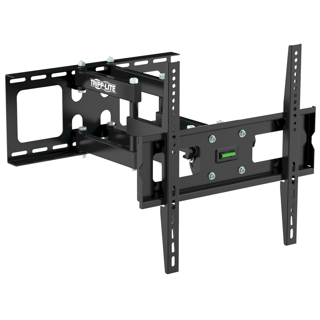 """TRP Swivel/Tilt Wall Mount for 26"""" to 55"""" TVs and Monitors"""