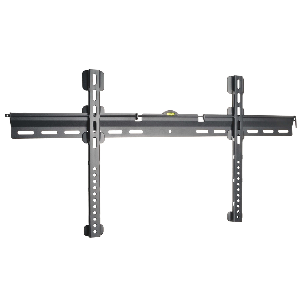 """TRP Fixed Wall Mount for 37"""" to 70"""" TVs and Monitors"""
