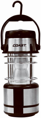 TRU C7050CP 5MODE LED LANTERN COAST CUTLERY