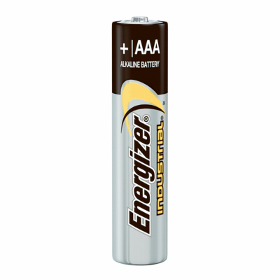 EVE EN92 ( AAABATEN ) AAA ALKALINE 1.5v BATTERY