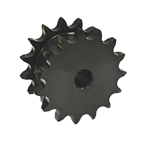 Item # DS60A14, 60 Double Single Sprockets