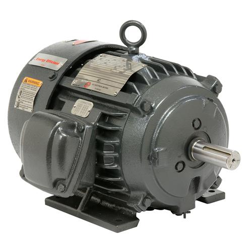 1/2 HP,1140 RPM,XS12SA3A,208-230/460 V,60,56