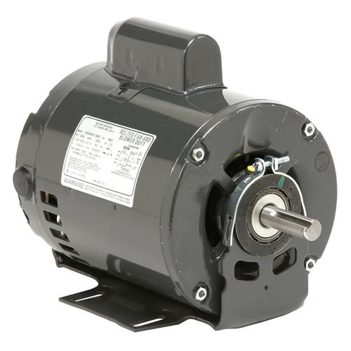 1 HP,1725 RPM,1769,115/208-230 V,60,56