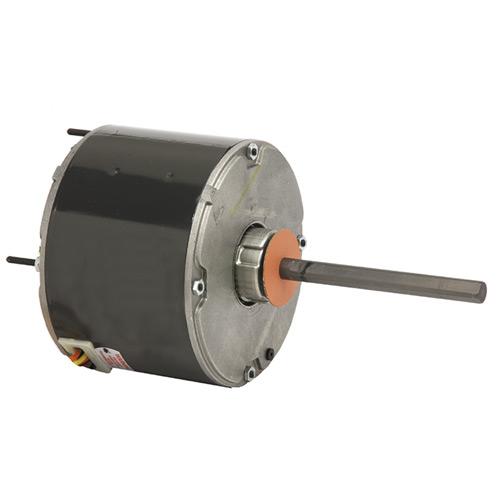1/4 HP,1075 RPM,1860,208-230 V,60,48Y