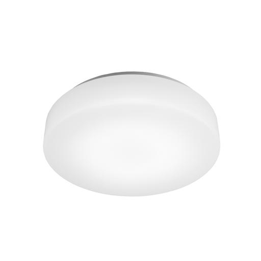 WAC FM-113-27-WT 23W LED LT FX