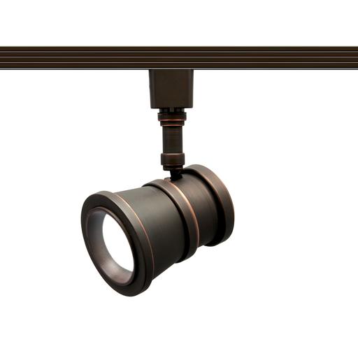 WAC H-LED208-30-AB 20W LT FX