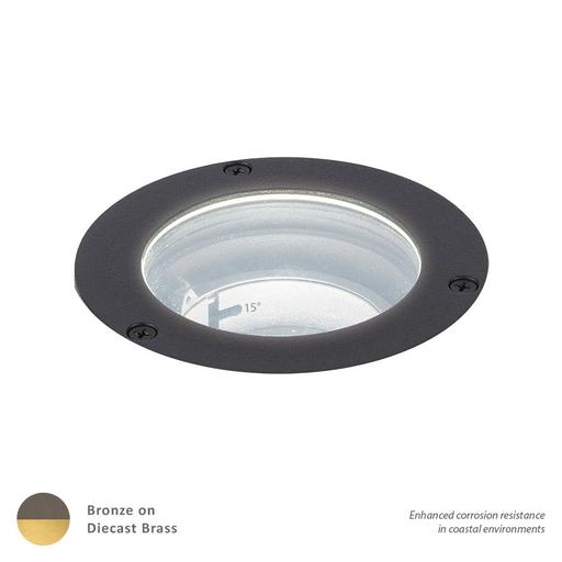 WAC 5032-30BBR 120V LED LT FX