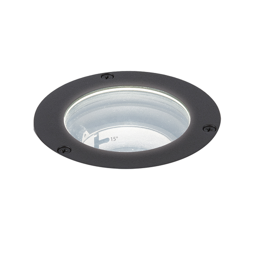 WAC 5032-30BZ 120V LED LT FX