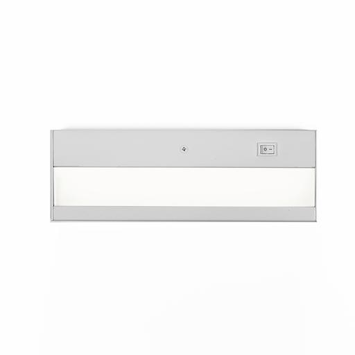 WAC BA-ACLED8-930-WT 5.5W LTG BAR
