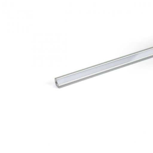 WAC LED-T-CH2 5' RIGID CORNER CHANNEL