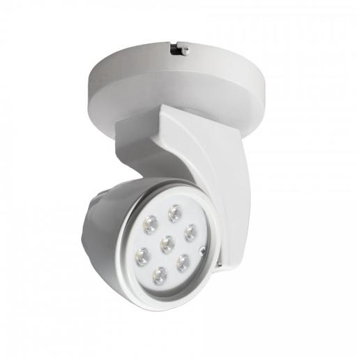WAC MO-LED17S-35-WT 17W LT FX