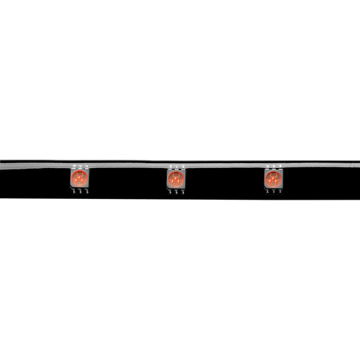 WAC LED-T24-2IN-RD LED TAPE LGT