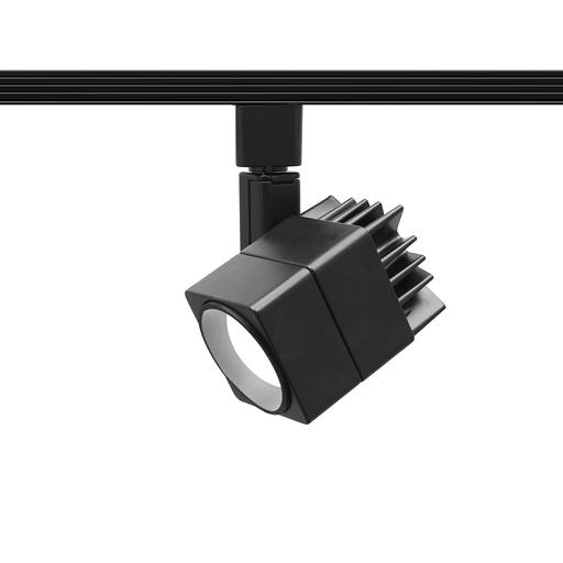 WAC H-LED207-30-BK 20W LT FX