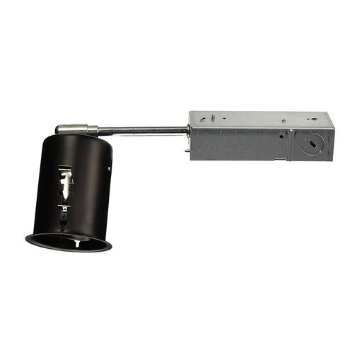 WAC HR-801 3IN LV MINI HOUSING