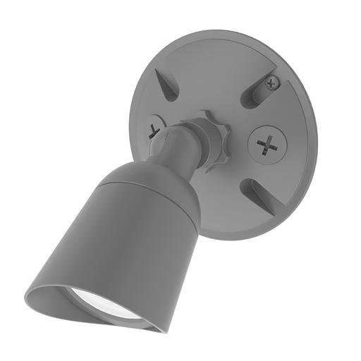 WAC WP-LED415-30-AGH 15W LED WLPK
