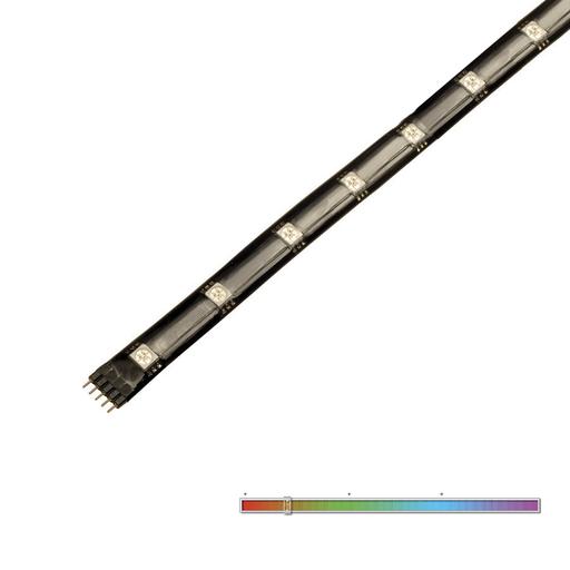 WAC LED-TC-5-RGB PALETTE TPE LGT