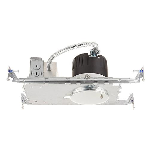 WAC HR-LED418-N-27 15W DNL FX