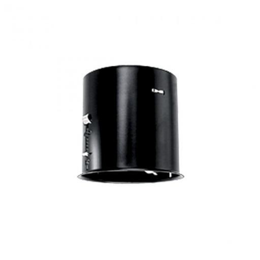 WAC HR-800 3IN LV MINI HOUSING