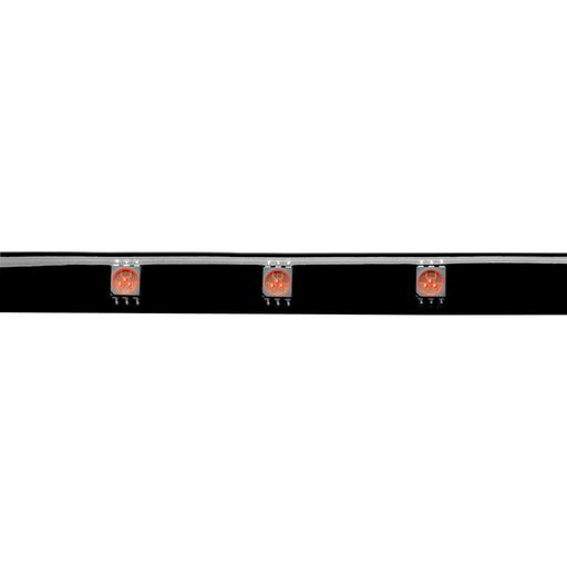 WAC LED-T24-1-RD LED TAPE LGT