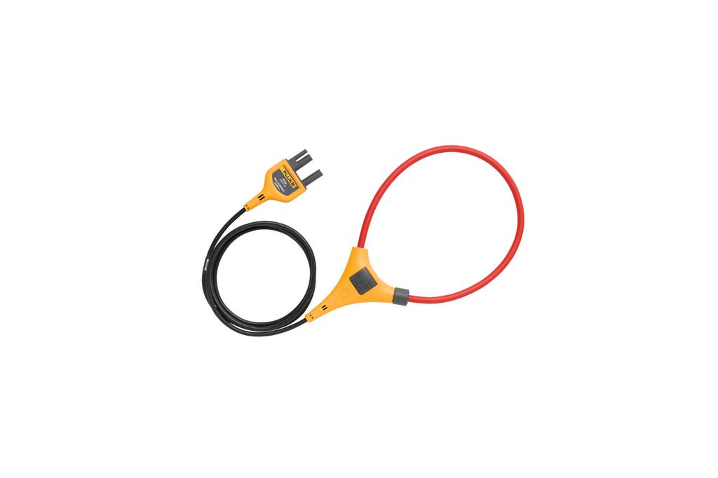 Fluke i2500-18 iFlex® Flexible Current Probes Fluke i2500-18